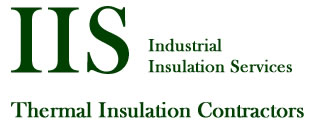IIS- Industrial Insulation Services